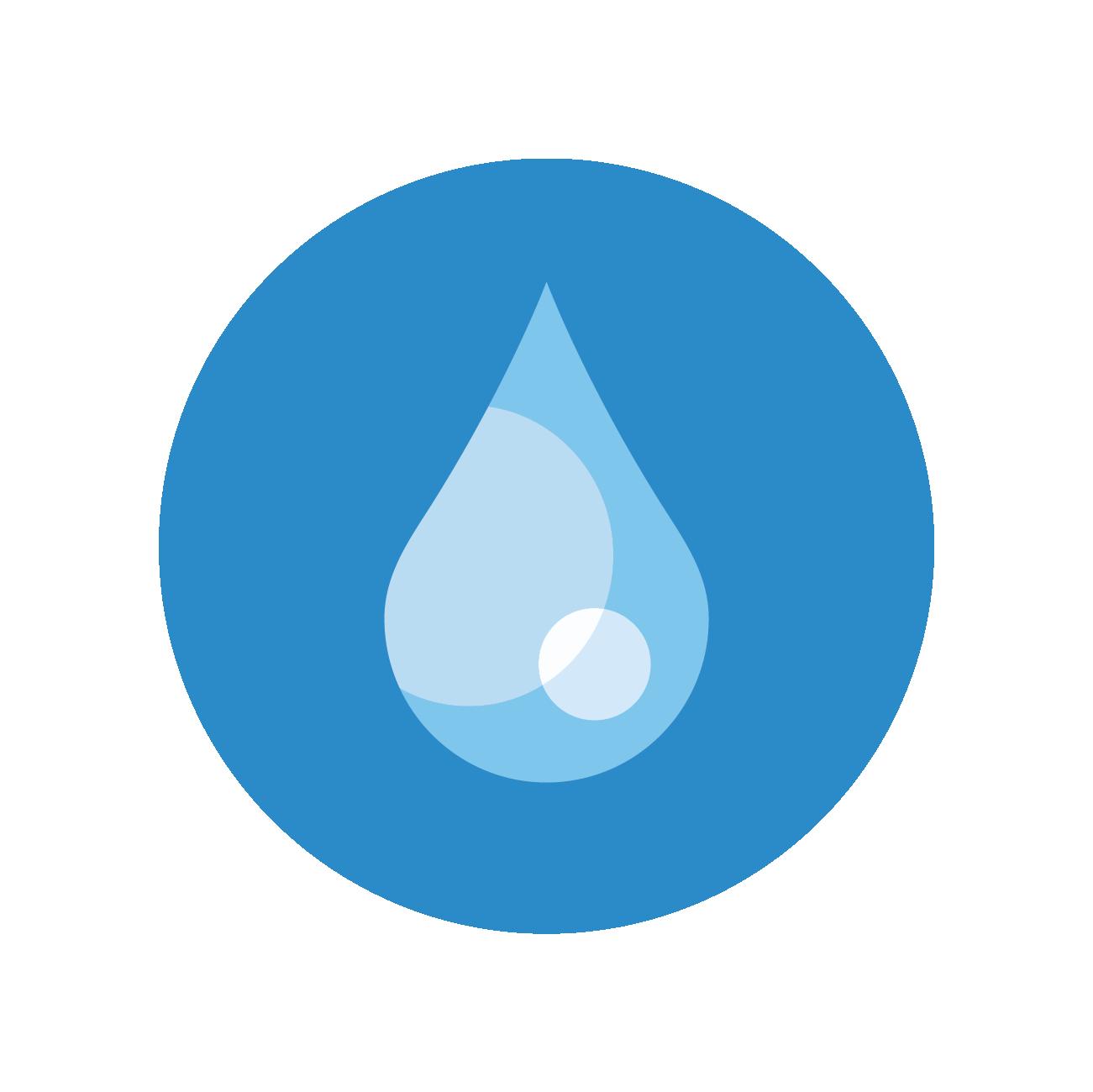Nasza jakość czystej wody